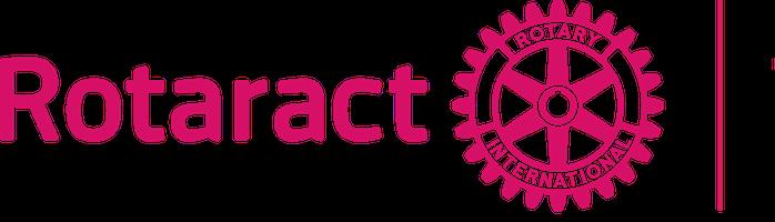 Rotaract Club Friedrichshafen
